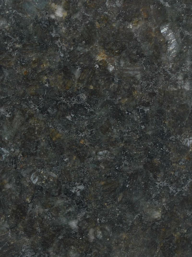 Welcome To Custom Unique Marble And Granite Design Inc