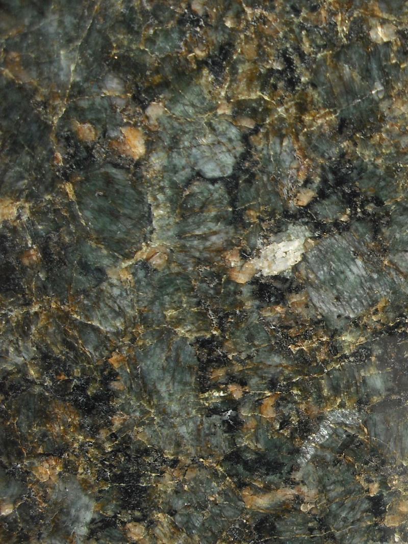 Welcome To Custom Unique Marble And Granite Design Inc